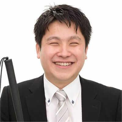 成澤 俊輔