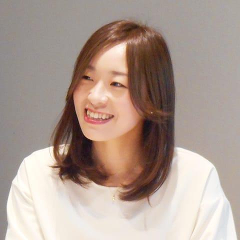 導入事例07 資生堂ジャパン株式会社