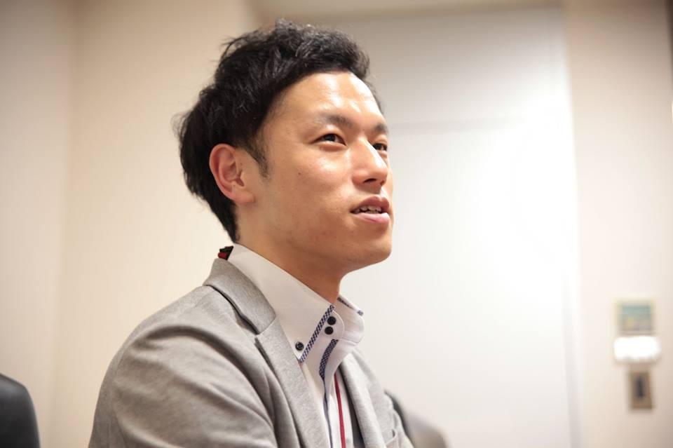ユーザー様インタビュー 第4回
