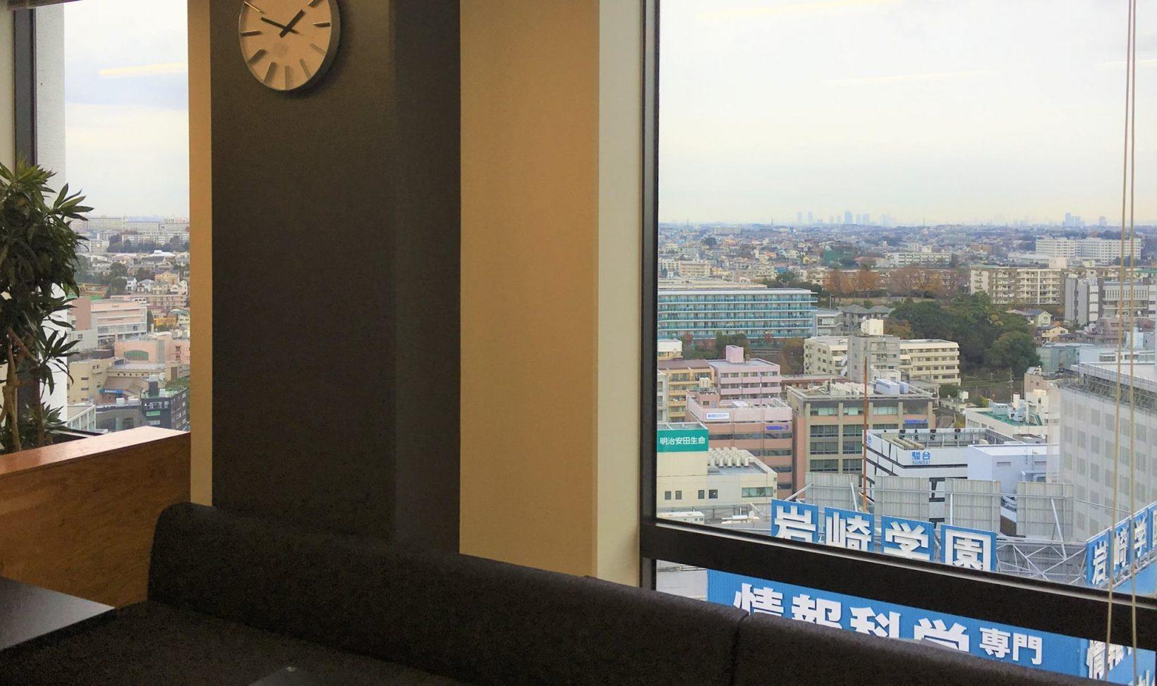 コンシェルジュインタビュー第9回:横浜 ②工夫と目標篇