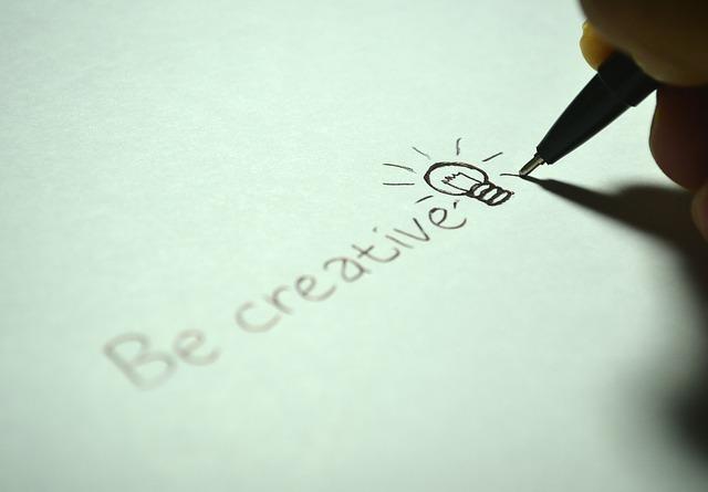新規事業を自分ゴト化! 「アートシンキング」入門講座@東京ミッドタウン日比谷