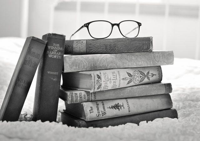 誰でも簡単!読めば読むほど文章力・プレゼン力がみるみるアップする速読術@新宿三井ビルディング
