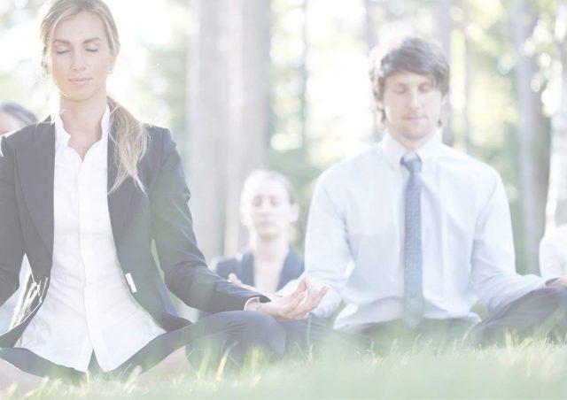 瞬時に深く休息できる呼吸法・瞑想を身につけ、バイタリティを高めよう!@オンライン開催